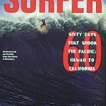 <b>Trailer de &quot;Chaising Mavericks&quot;</b>