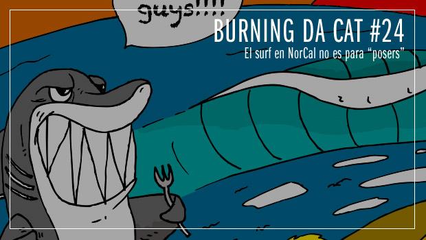 burning24