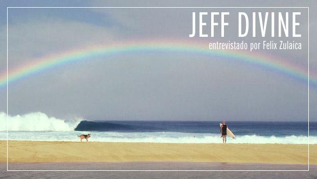 jeff_divine