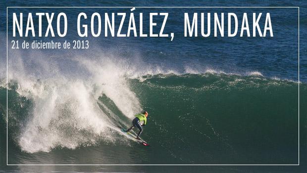 natxo_gonzalez_mundaka