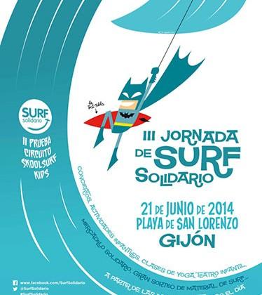 surf-solidario-gijon
