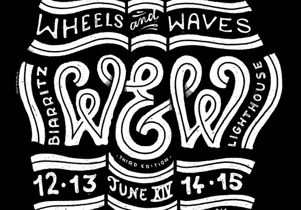 wheelsandwaves