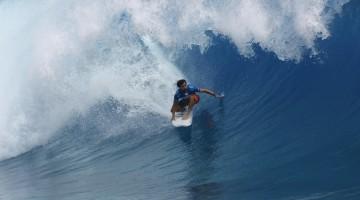 Aritz Aranburu - Tahiti - Round 2 - ASP_Kirstin Scholtz