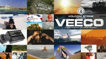VolcomVecco_web1