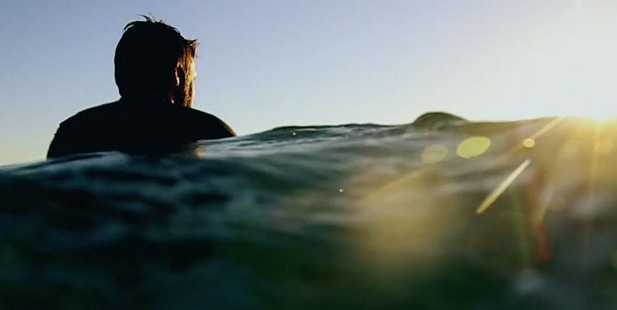 algarve-surf