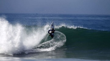 aritz-aranburu-hurley-pro-lowers