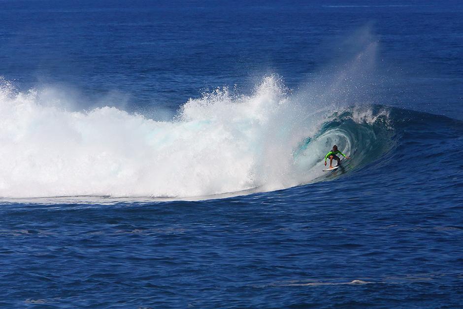 diego-suarez-surf-ale-