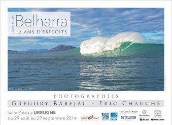 expo-belharra1-339x250_2