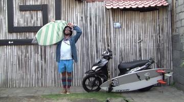kepa-acero-indonesia-surf
