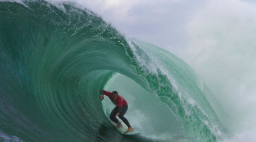 ryan-hipwood-at-red-bull-cape-fear