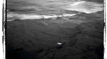 photobook-outsiders