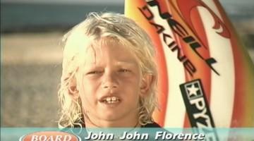 john-john-florence-kid-surf