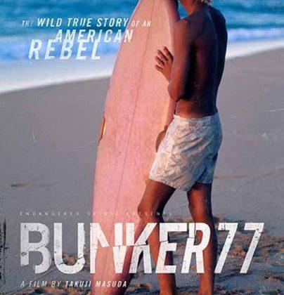 Bunker 77