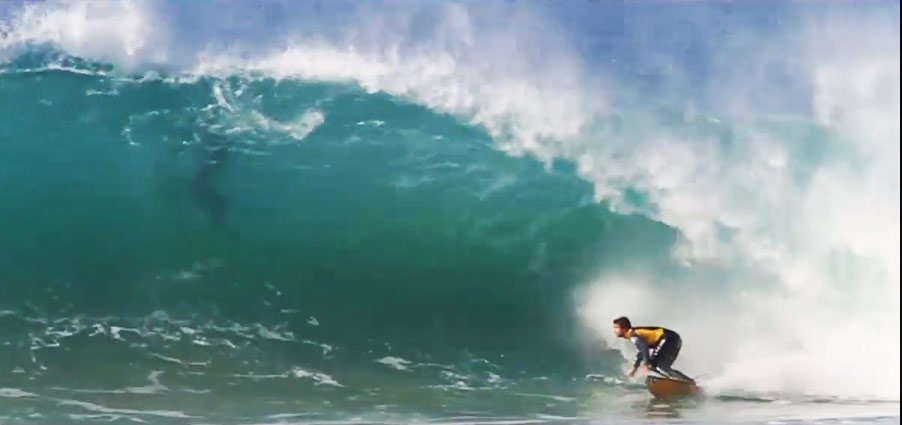 cadizfornia-surf-cadiz
