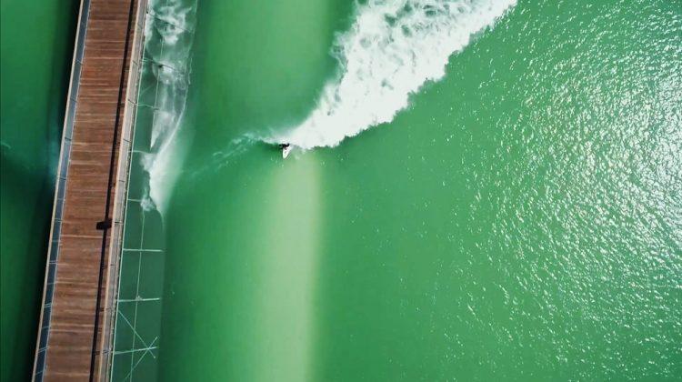 wavegarden-austin