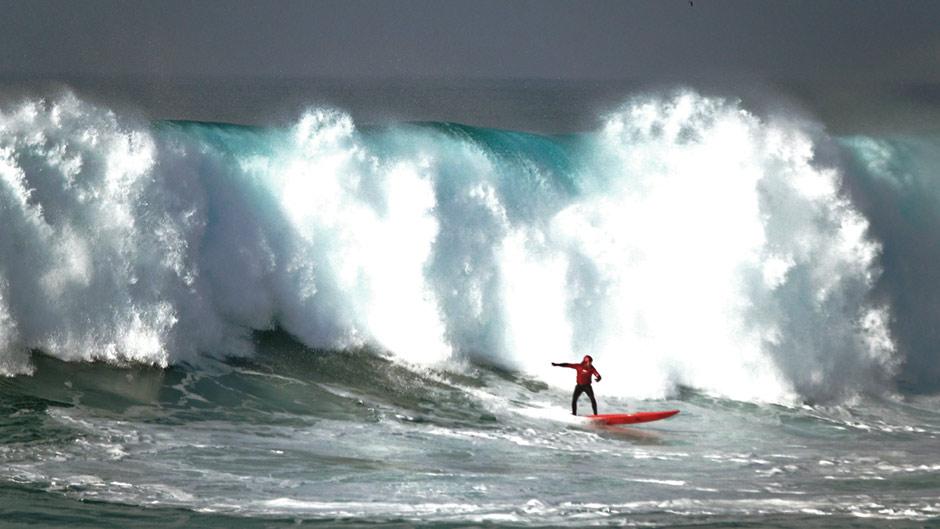 antonio-renteria-surf-nazare